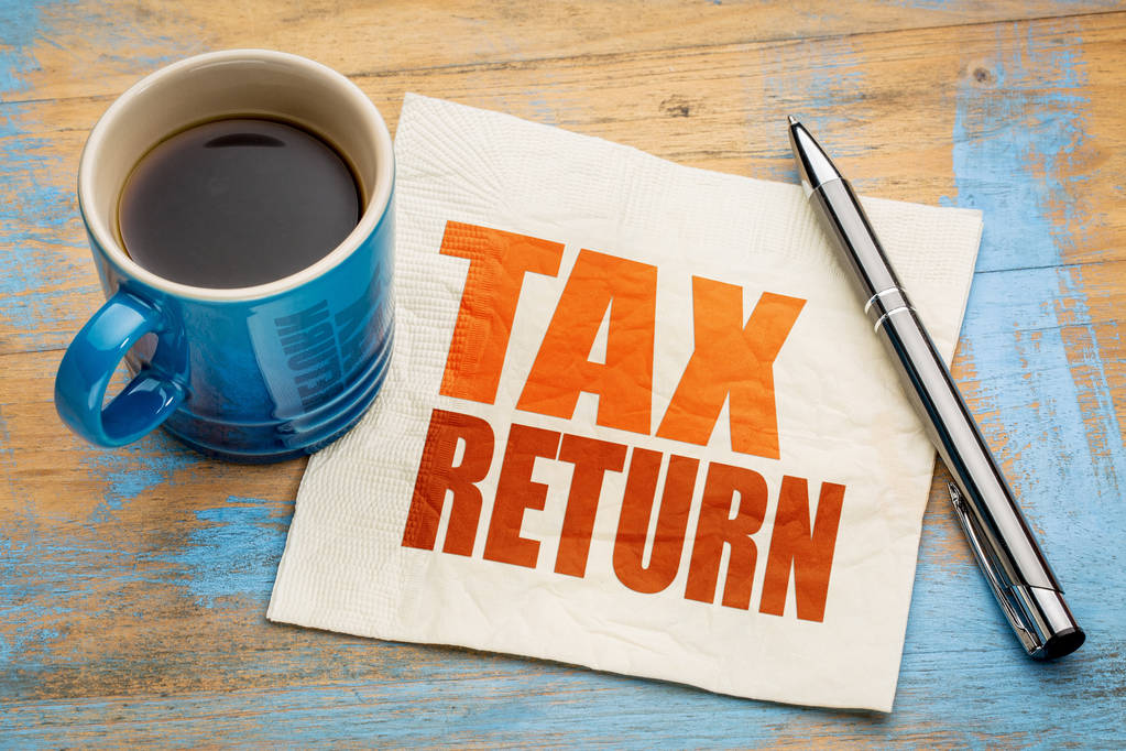 土地增值税法意见稿点评:条例上升为立法,税收法定稳步推进