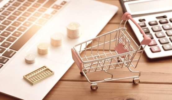 如何看待当前消费的两个特征:增速降档与结构升级?