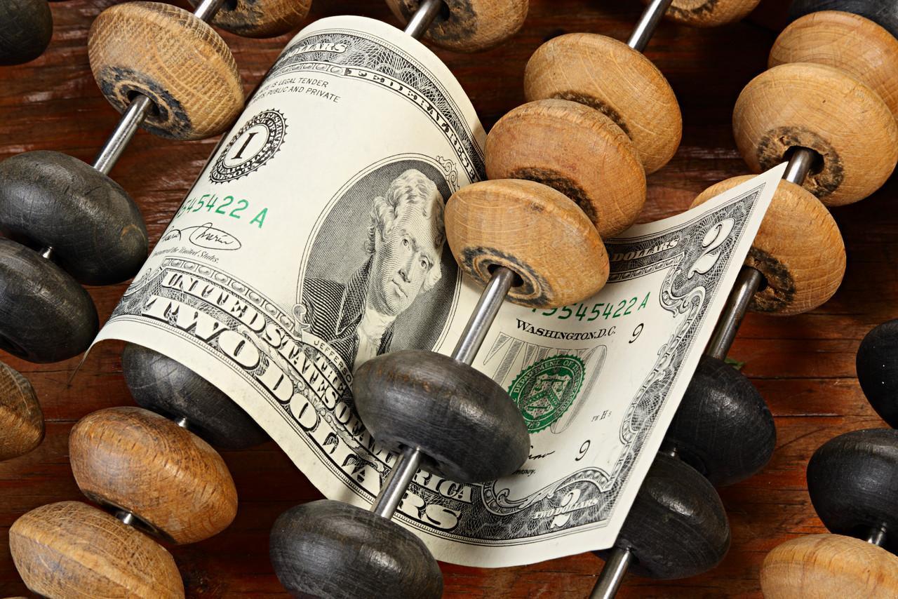 程实:美联储扩表,不是QE的QE