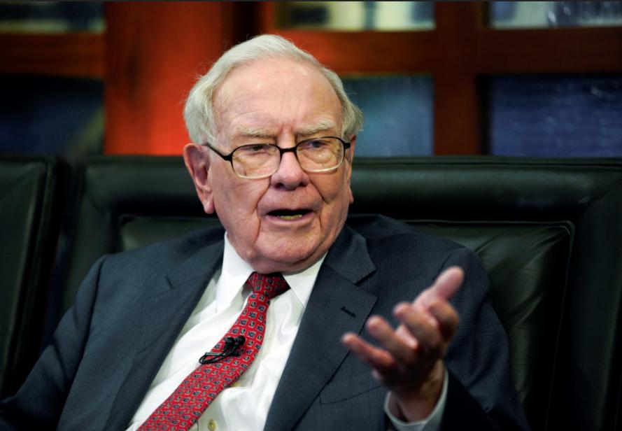 ?#22836;?#29305;股东会感悟:成功的资产管理应该怎么做?