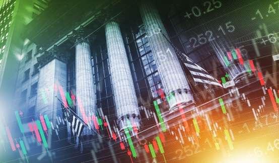 2021年,美股的合理价位应该是多少?