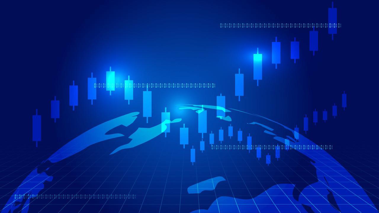 港股复盘:恒指低开高走收涨0.76%,澳优疑遭沽空跳水20%