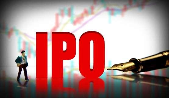 一碗面撑起的IPO:这家西北菜年入20亿,开盘暴涨44%