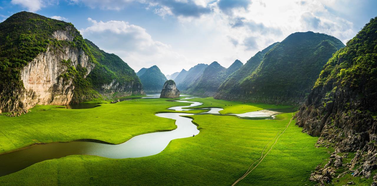 中国将改写零售业和电商行业的未来