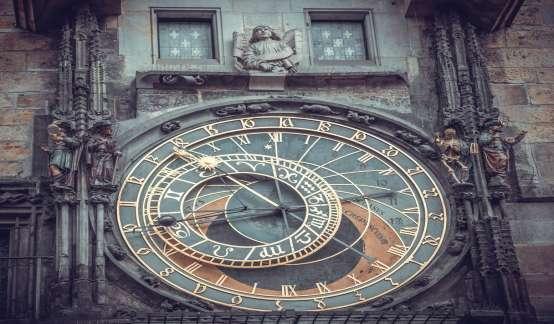 赵建:疫情重现,复苏放缓,国运的钟摆向何处?