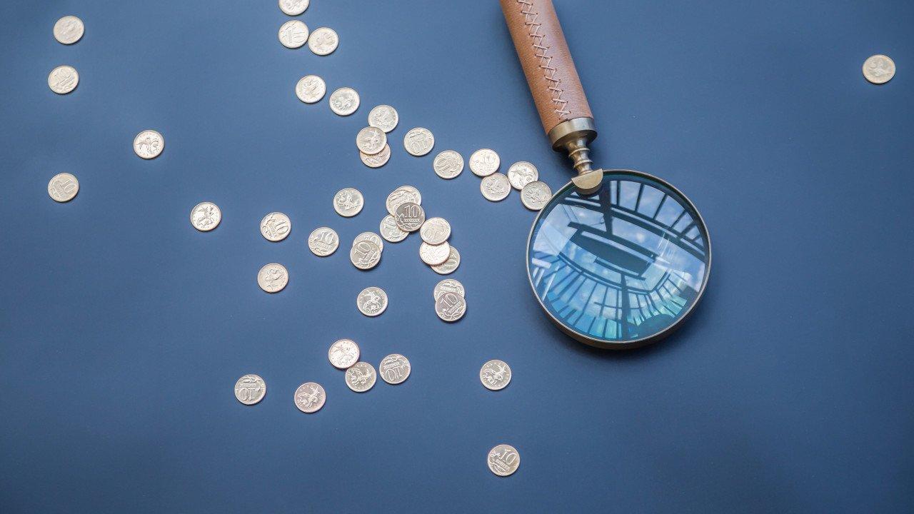 8月全国PMI数据解读:增速放缓,关注政策