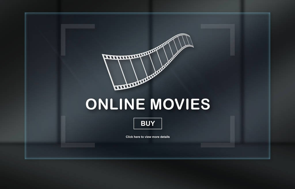 网络电影,变中求生