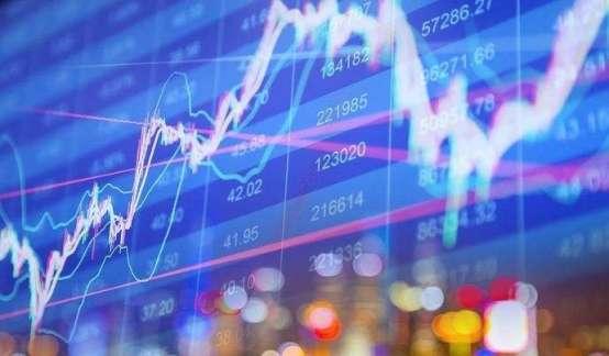 港股恒指飙涨3.5%,地产、医药、半导体全面爆发