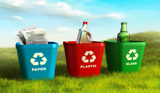 垃圾分类将带来哪些投资机会?
