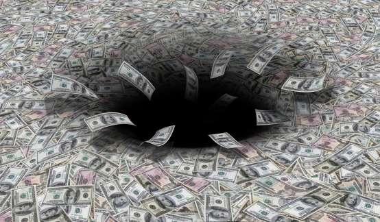 债务化解的思路