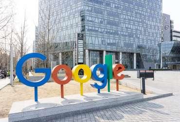谷歌苹果80亿美元孽缘:库克劈柴哥约饭密谈,乔布斯曾扬言摧毁安卓