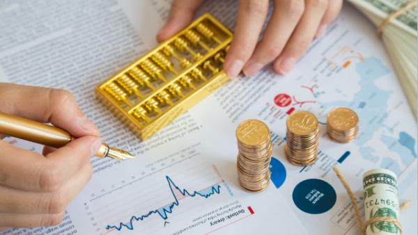 十大券商一周策略:9月下旬是市场情绪低点,也是四季度行情的起点