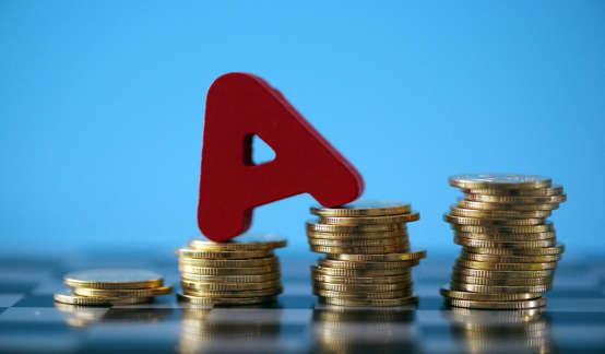 行业景气观察:基建投资?#20013;?#21152;码,稀土价格集体上涨
