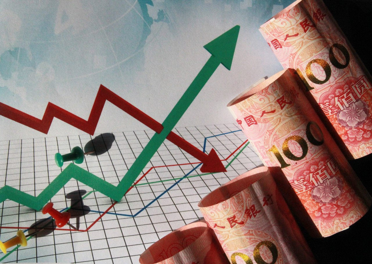 7涨停、暴涨95%!创业板首单借壳太猛了