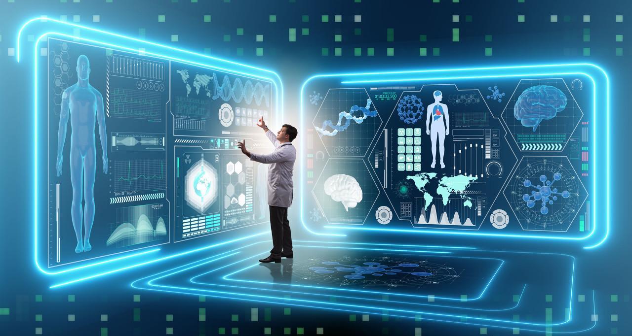 疫情当下,加速企业数字化转型 | 星巴克数字化之路