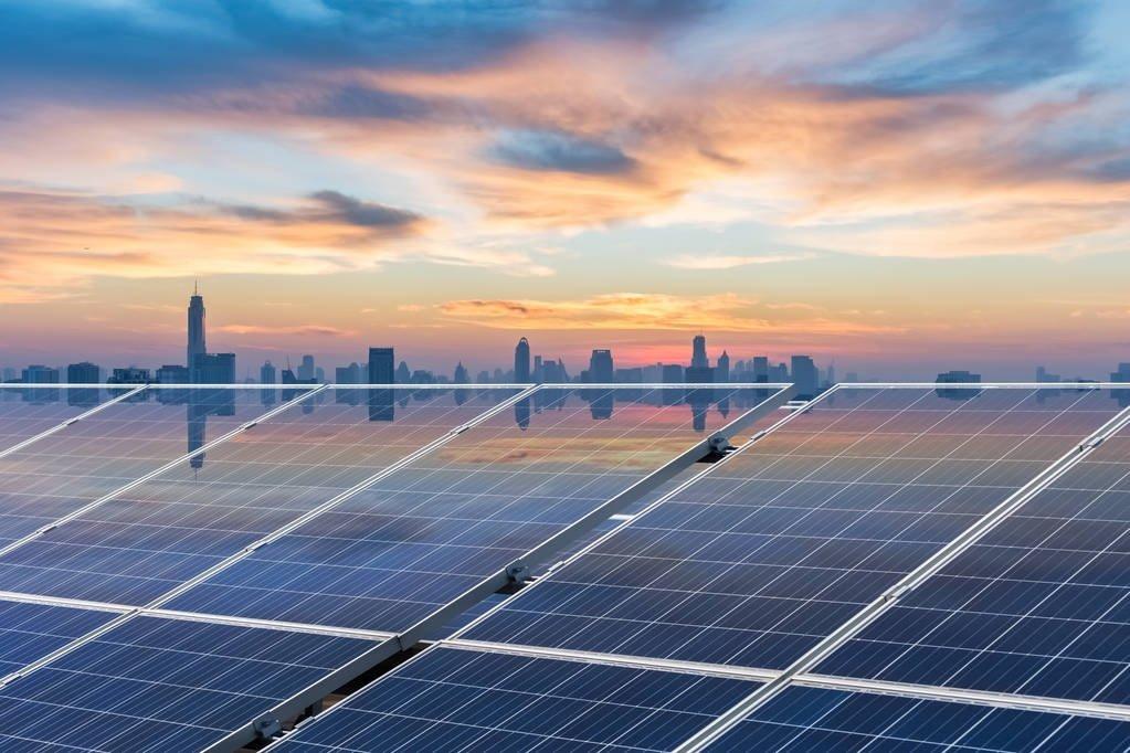 """【广发策略】擎画""""碳中和""""主题投资愿景—""""碳中和""""主题投资系列"""