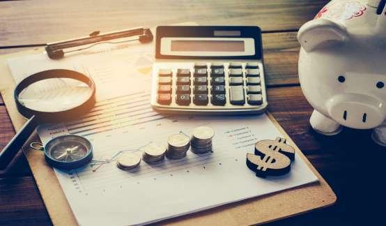 国信策略:A股估值分化小幅扩大,基金重仓股逆势抬升