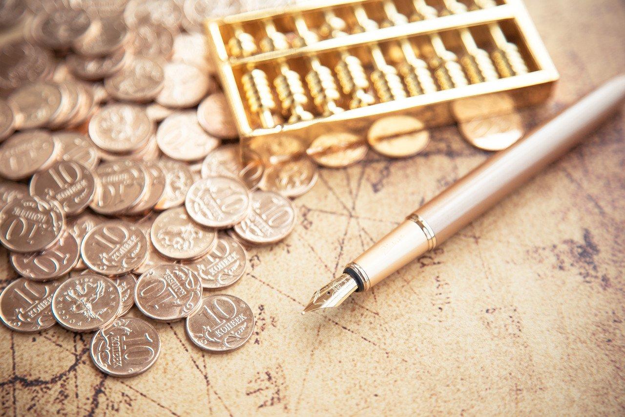 孙明春:国际货币体系酝酿变局,美元或难一家独大