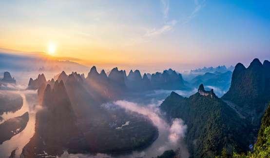 张明:2021年中国宏观经济与资本市场前瞻