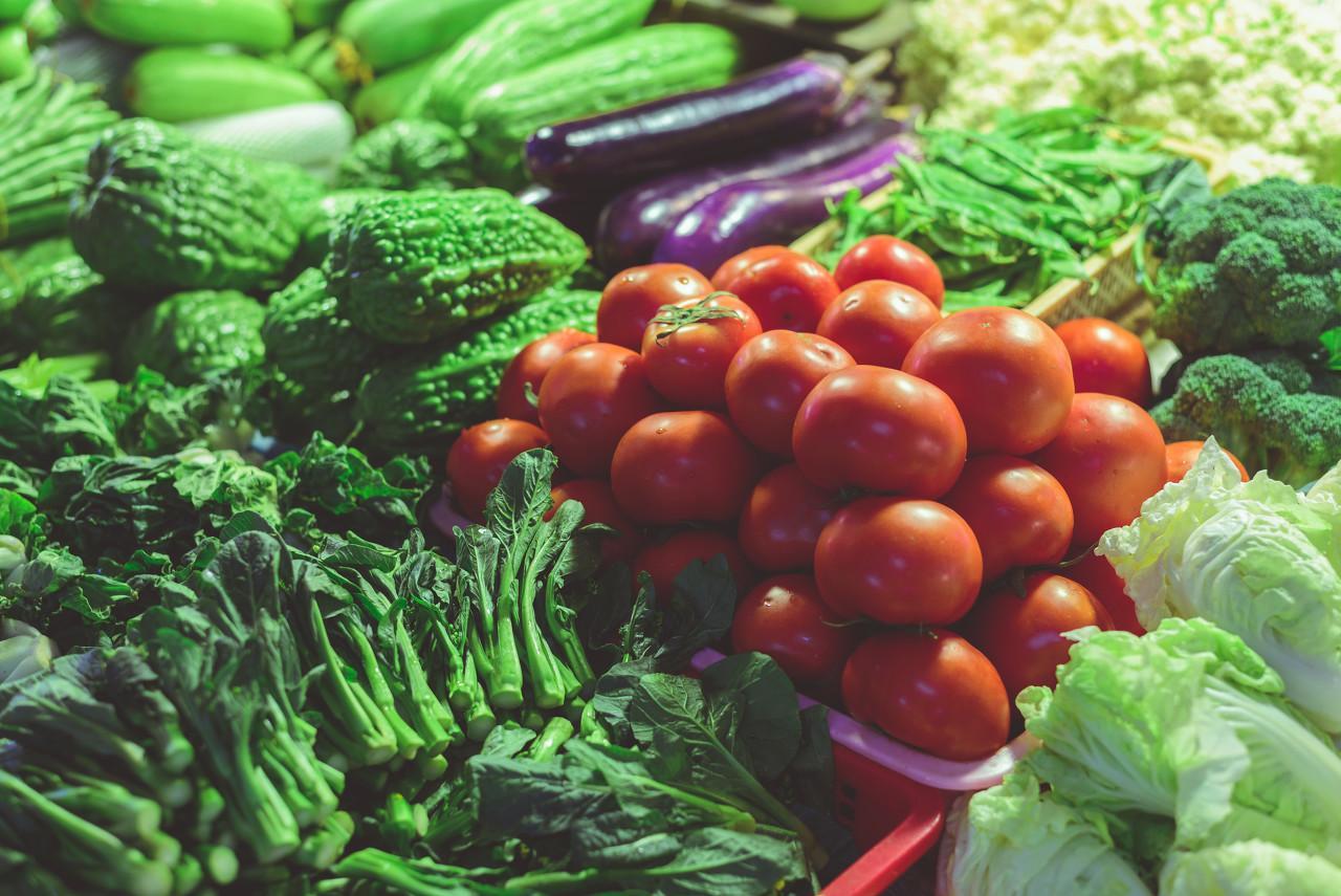 【国君食品】大众品与CPI相关度高,CPI上行龙头受益