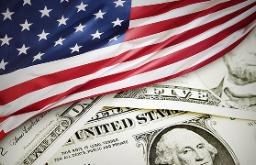 2.3萬億美元的刺激法案,除了推高美股,還有什么用?