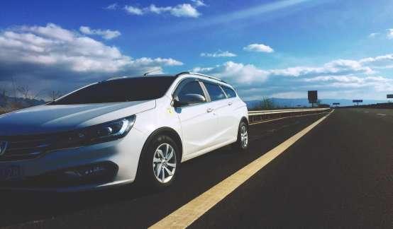 7月汽车消费:总量降3%,新能源车产8万增9%