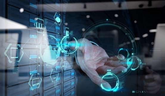 黄奇帆:关于互联网经济发展的六个战略思考