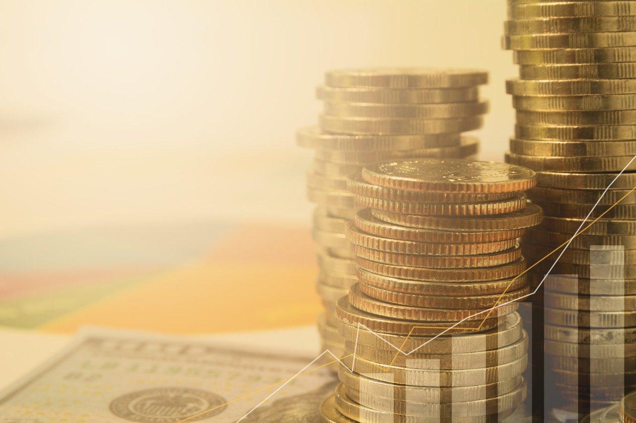 信贷、社融均超预期,央行下半年货币政策更强调适度