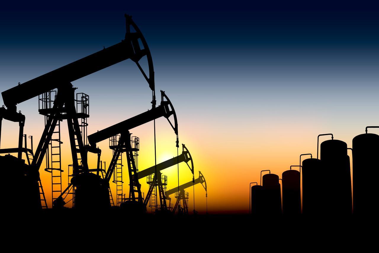 原油减产协议再生波折,留给页岩油行业的时间不多了