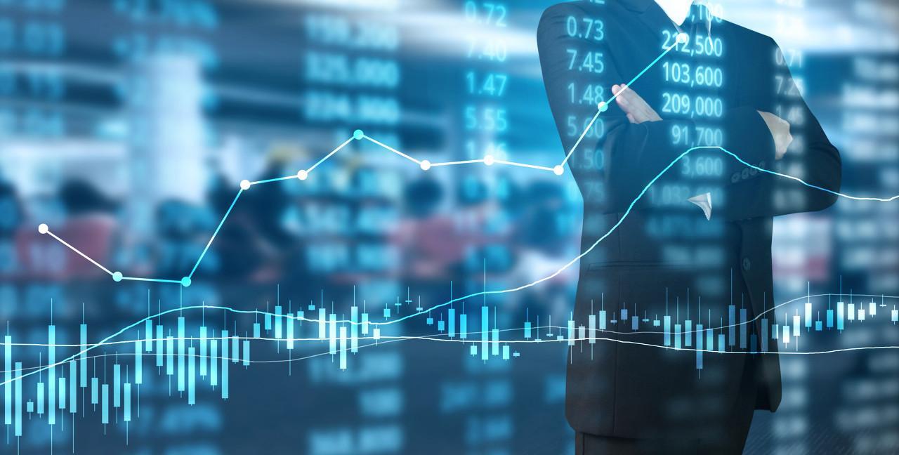 危局!全球降息潮背后:当下的货币体系正面临崩溃