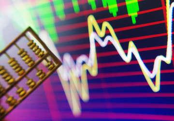 低估值高增长股名单,连续三年扣非净利增长超30%,最低市盈率不到5倍