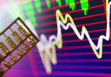 美国队加入,投资A股的外资国家队增至4个,已布局这些股票