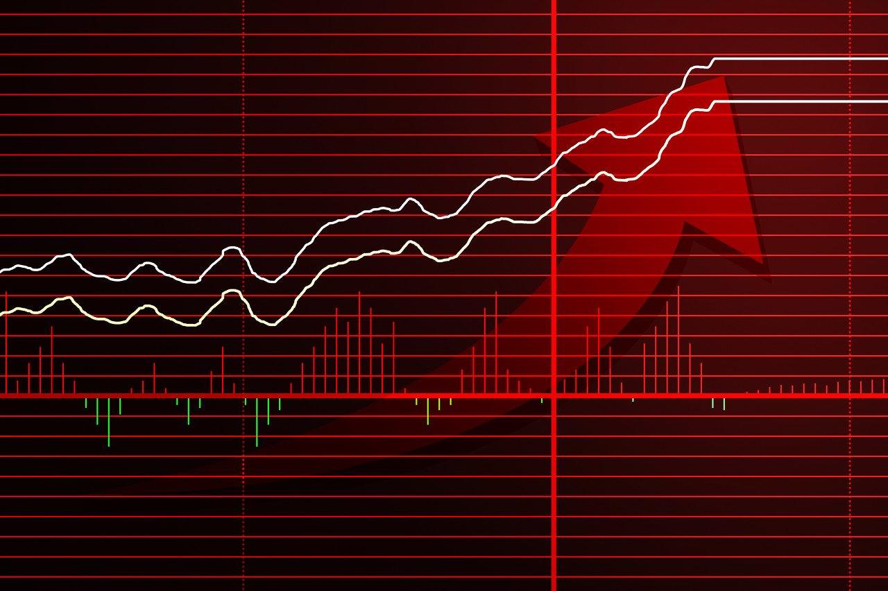 股权激励落地,京东方一度大涨7%