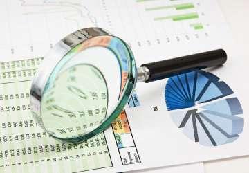 2019年四季度投资策略展望:回归基本面,逆周期、重防守