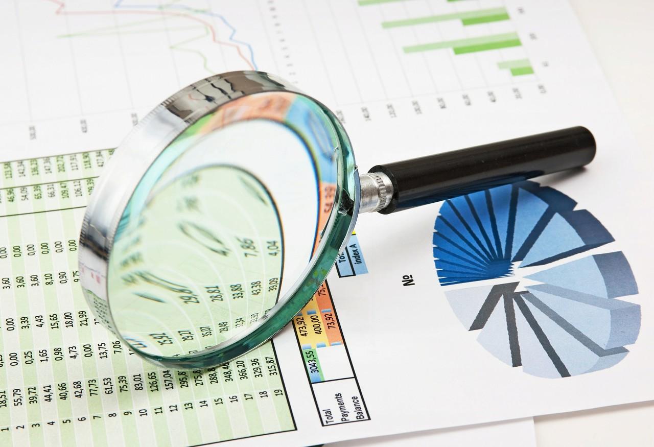 券商新周期:历史复盘看券商股投资环境