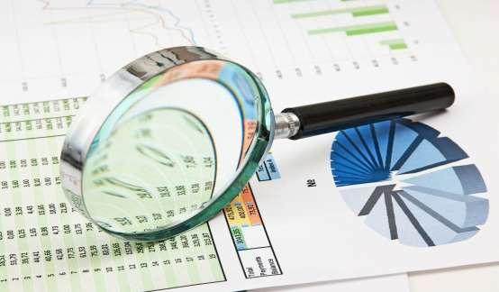 7月财新中国服务业PMI录得54.1 下降4.3个百分点