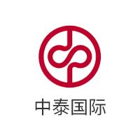 """时代中国控股(01233. HK):融资、土储竞争力显著提升,维持""""买入""""评级,目标价20港元"""