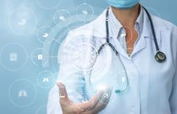 创业9年,230万注册用户,红杉迷上这个医生平台