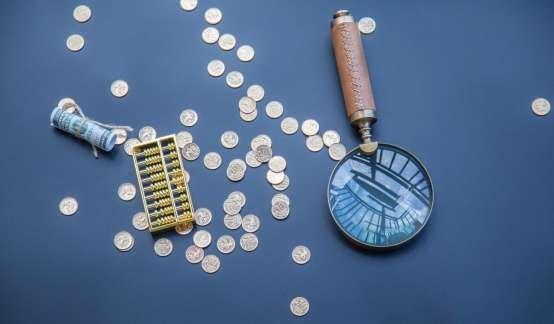 睿遠基金陳光明:行業研究如何創造價值