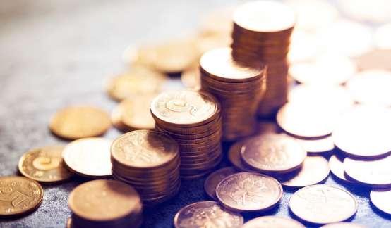 【浙商宏观】货币政策真能不管GDP吗?
