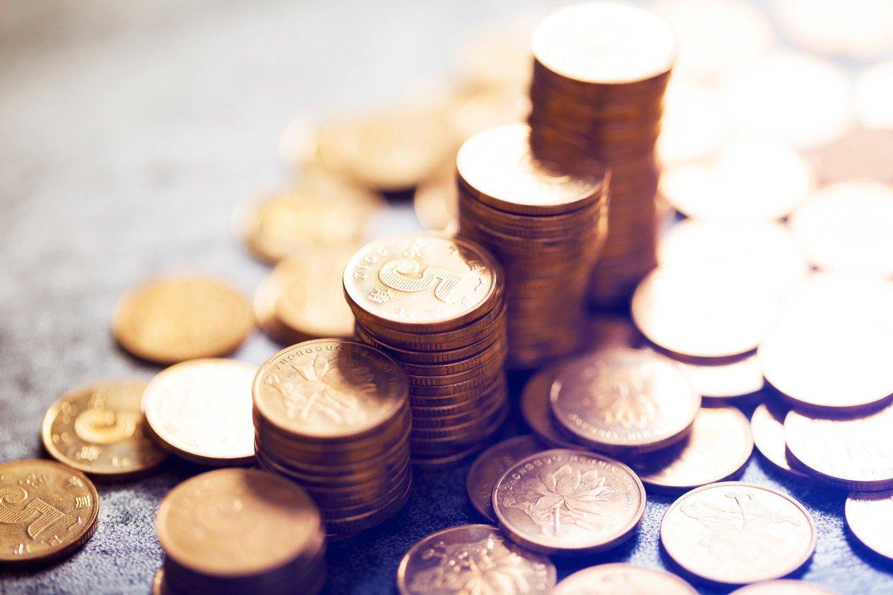 货币创造到通胀传导消失的秘密:巨量M2一定会引发通胀么?