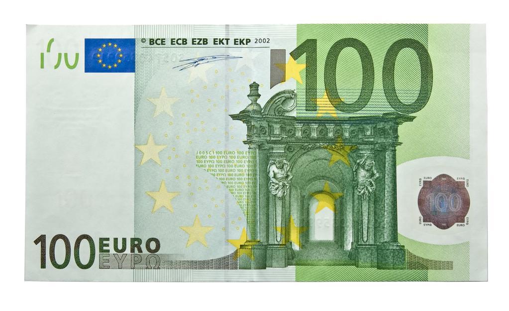 欧央行内部反对声一片,QE能拯救欧洲经济吗?