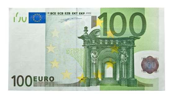"""欧元区QE卷土重来,""""火箭筒""""如何影响全球?"""
