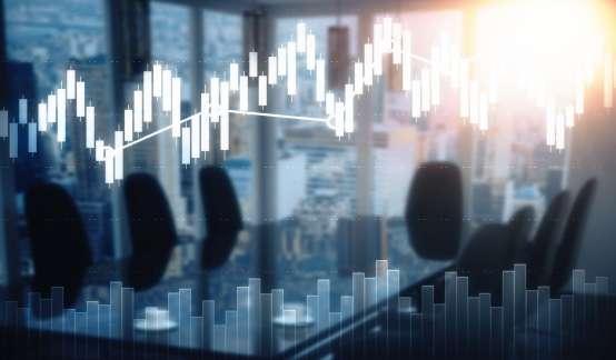 券商第三季度重仓股初浮水面:新进9只减持7只 扎堆三大行业