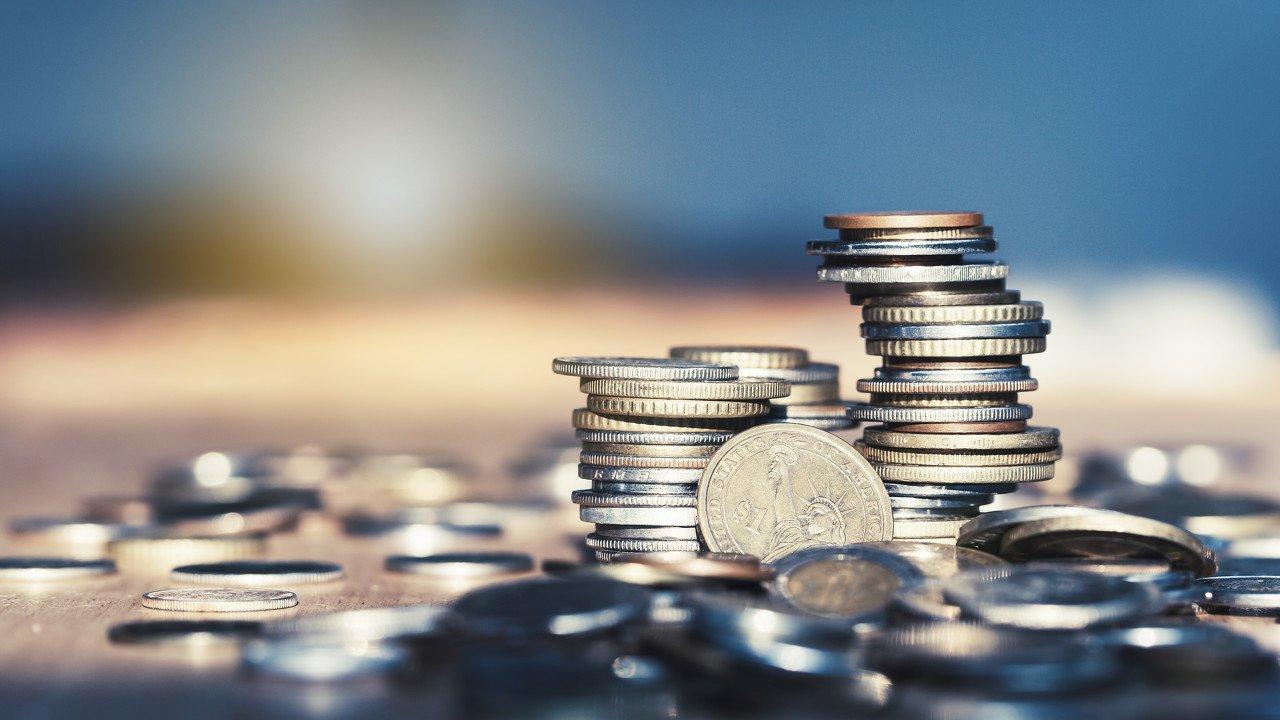 中上游利润占比年内首次下降,是否会影响货币宽松节奏?