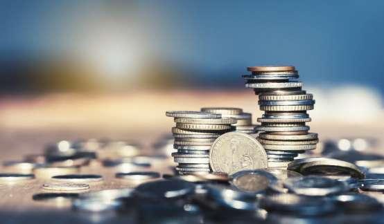 """兴证宏观:""""一样""""的通胀,不一样的货币政策"""