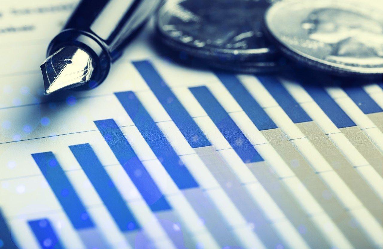 【平安宏观】6月份物价数据点评:PPI通缩最严重阶段已过