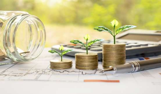 中信建投:经济延续向好,复苏更加均衡