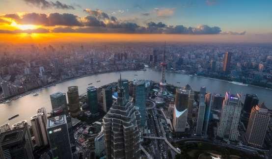 高善文:中国利率将会转入长期的、趋势性的下降