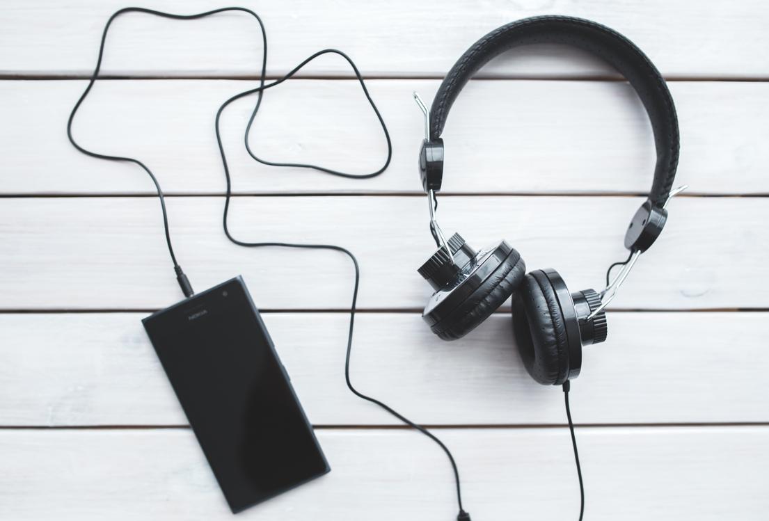 腾讯音乐(TME.US)一季报:在线音乐付费时代来临?